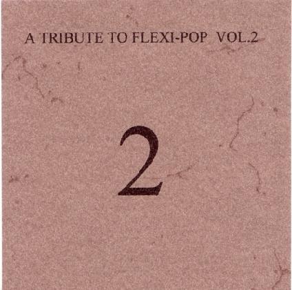 flexipop2b