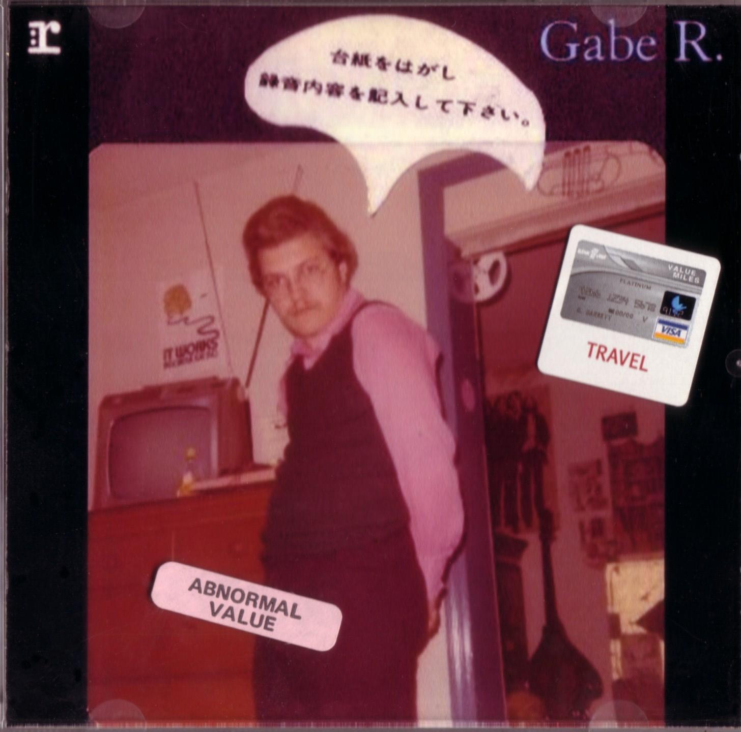 gabe_r_cd