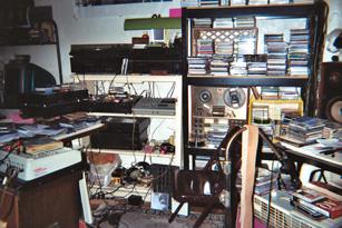 studiomoore