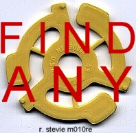 findany