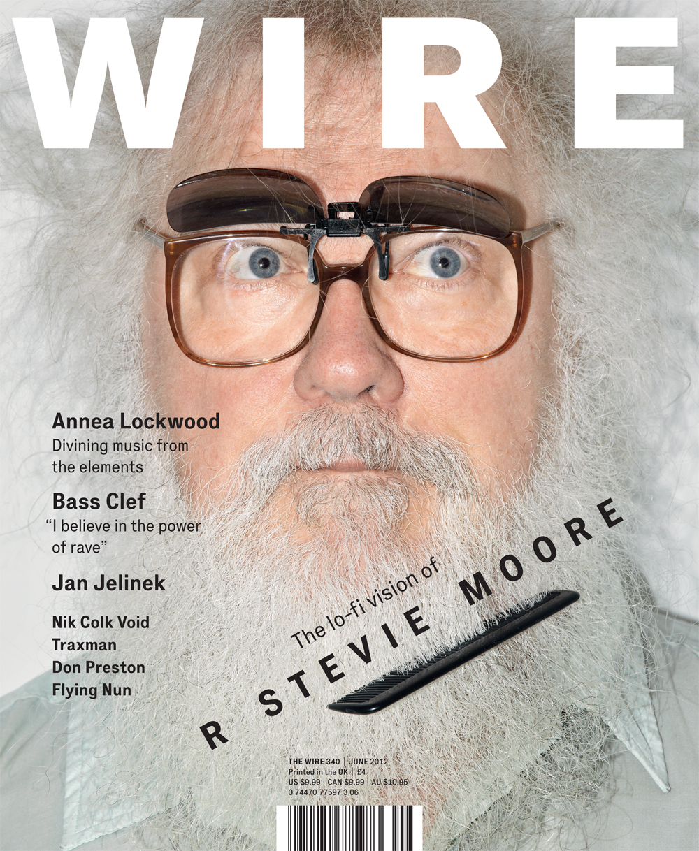 wire-rsm-cov